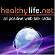 healthy-life-logo