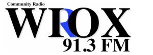 wiox-logo